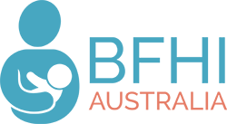 BFHI Australia Logo